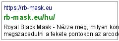 https://rb-mask.eu/hu/